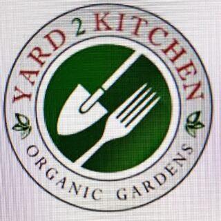 #organicgardening #organicgardens #organicveggies #raisedbedgardens #healthyfood#